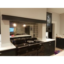antique mirror splashbacks 4