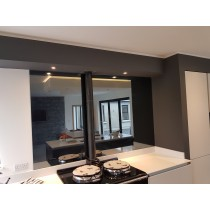 grey mirror splashbacks 1