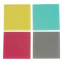 ColouredGlass samples