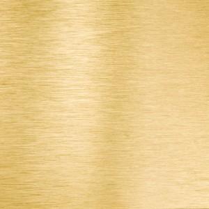 Gold sq diy kitchen glass splashback