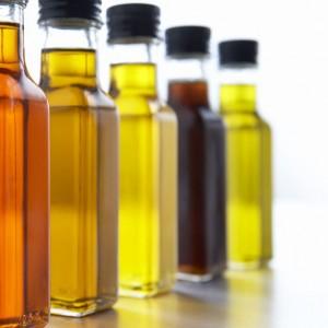 Olive Oil sq diy kitchen glass splashback